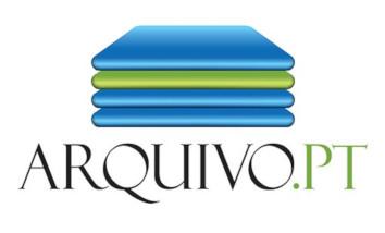 Prémios Arquivo.pt 2018