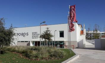 Museu de Condeixa-a-nova