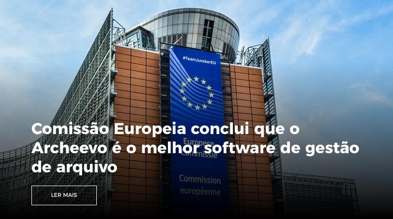 relatório UE