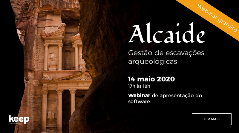 webinar Alcaide